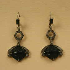 Oorbellen/Earrings 005